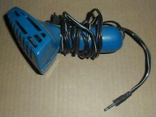 Scalextric dernière Controller-Paire de Manettes Bleu /& Rouge C8437