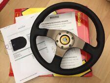Lotus Elise Exige S3 Elise Parts Momo Tuner Steering Wheel Hub Spacer Conversion