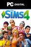 (PC/MAC) The Sims 4 standard ed. [Versione digitale Origin](invio Key via email)