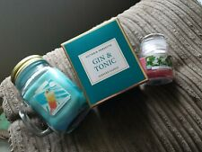 Scented Candles Brand New