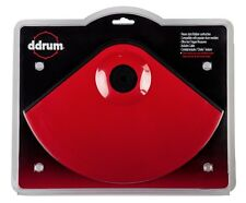 DDRUM DD3CP Cymbal Pad for DD3X Kit - NEW!