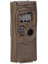 CUDDEBACK Model F2 IR Plus 1309 Infrared Micro Trail Game Hunting Camera | 8MP