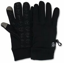 Timberland Mens Cold Weather and Hats Commuter Glove Stretch- Pick SZ/Color.