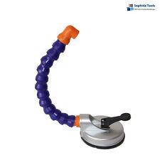 Vakuum Saugfuß Saugnapfhalter Vakuumhalter PDR Vacuum suction cup Ausbeulen #063