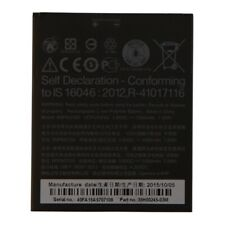 HTC Rechargeable OEM Li-ion 2,000mAh Battery (BOPM3100) 3.8V for HTC Desire 526
