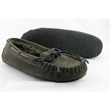 9860dba8d88 Minnetonka Moccasin Women s Casual Flats and Oxfords for sale