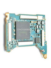 New Original Motherboard Main Board PCB For Sony RX100 M1 Camera Repair Part