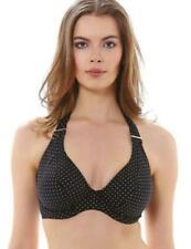 Freya Black Bikini Swimwear for Women