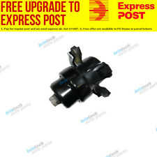 2001 For Toyota Camry MCV20R 3.0 litre 1MZFE Auto Front-99 Engine Mount