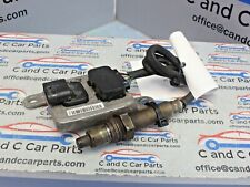 BMW 1 3 SERIES NOX SENSOR FOR N43 PETROL ENGINE E81 E82 E87 E90 E91 E92 7587130