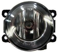 Front Bumper Spot Fog Lamp light for Nissan Navara D40 pickup truck O/S offside