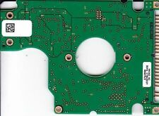 Controladora PCB IC 25 n 040 atmr 04-0 electrónica