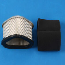 Air filter for Toro 72052 72200 74601 74603 74701 74702 Lawn Tractor