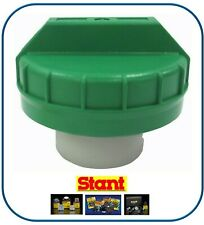 STANT 10838D OEM Type DIESEL Fuel / Gas Cap for Fuel Tank - OE Replacement