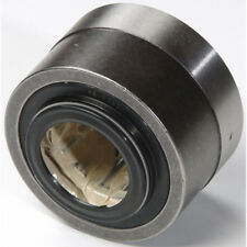 National Bearings RP513067 Axle Repair Bearing