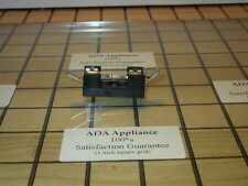 Thermador Oven Fuse & Holder 14-39-966-01  W /SATISFACTION GUARANTEE