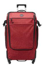 Stratic Reisekoffer & -taschen aus Polyester mit extra Fächern