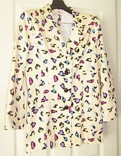 Jacket by Working Girl (Canada) size 12P