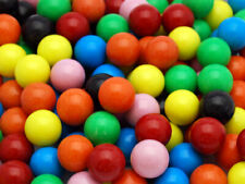 Gobstoppers Retro Sweets Favours Candy Buffet Pick n Mix Wedding Party Sweets