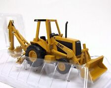 Caterpillar CAT 416 Backhoe Loader 1:32 Model 55271 NORSCOT