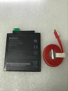 "MLP36100107 4900mAh For McNair Verizon Ellipsis 8 8""QTAQZ3"