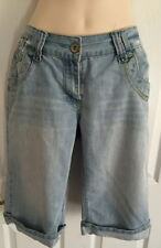 Dorothy Perkins Polyester Shorts for Women