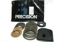 ZF5HP24 ZF5HP24A BMW Overhaul Rebuild Kit w Frictions & Piston