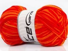 Skein 8 Ply Craft Yarns