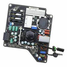 Apple 27 Thunderbolt & LED Cinema Display Power Supply 250W PA-3251-3A