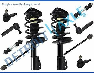 Rear Shock Absorber For 1985-1986 1993-1996 Cadillac Fleetwood 1995 1994 H931VC