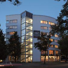 Berlin 3 Tage - 2P & 3*S Victor's Residenz-Hotel Berlin Tegel + Schlemmerbuffet