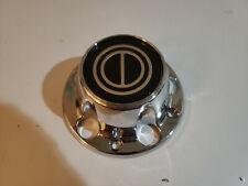 Ford RANGER BRONCO II EXPLORER CHROME Wheel CENTER CAP HUB #BX44