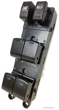 NEW For 2008-2013 Rogue Electric Power Window Door Switch