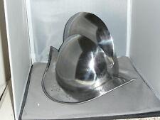 SPANISH  MEDIEVAL  HELMET  Medieval  Armor adult size