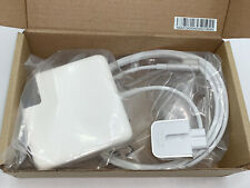 New ORIGINAL Magsafe1 60W Apple MacBook Pro Adapter/Charger A1278, A1342 A1181