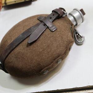 WK II Feldflasche