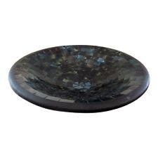 Schaal mozaiek rond 38cm