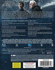 Blu-ray edizione edizione limitata