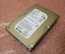 "Seagate Barracuda 750GB 3.5"" SATA 3GB/s 7.2K 16MB Hard Drive ST3750640AS 3.AAE"