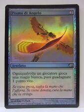 Piuma d'Angelo - Angel's Feather - 9ED - FOIL - EXC ITA - MTG