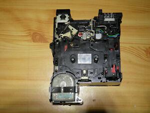 Grundig  Radio Recorder Cassettenteil C6000, C6200 restauriert, neue Zahnräder