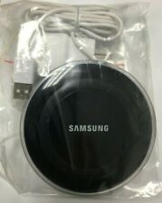 SAMSUNG Galaxy Wireless Charging Pad No box