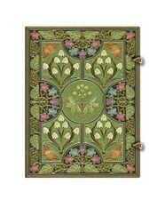 """Paperblanks Journal """"Poetry in Bloom"""
