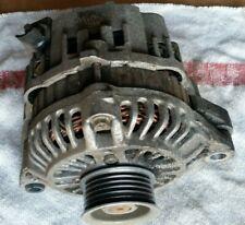 Ford Fiesta 1.25i 16V Lichtmaschine Generator 96MF10300DC 70A, 0928/930