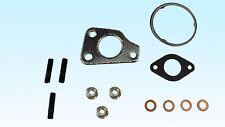 MONTAGESATZ TURBOLADER ALFA FIAT 1.3 D MULTIJET OPEL 1.3 CDTI 55-70 kW  55212341