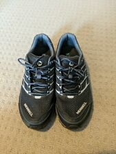 Merrell Trail Shoes Mens 10us