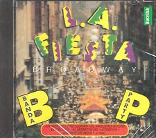 Banda Clave 7,Grupo Laberinto,Banda Arcagel show,Banda 7 Mares CD New Nuevo
