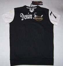 GARCIA 2in1 Look T-Shirt Pullunder Gr.176 NEU m. Etikett