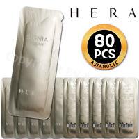 HERA Signia Cream 1ml x 80pcs (80ml) Sample Newist Version