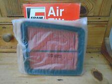 Genuine Fram Filtro De Aire CA5755